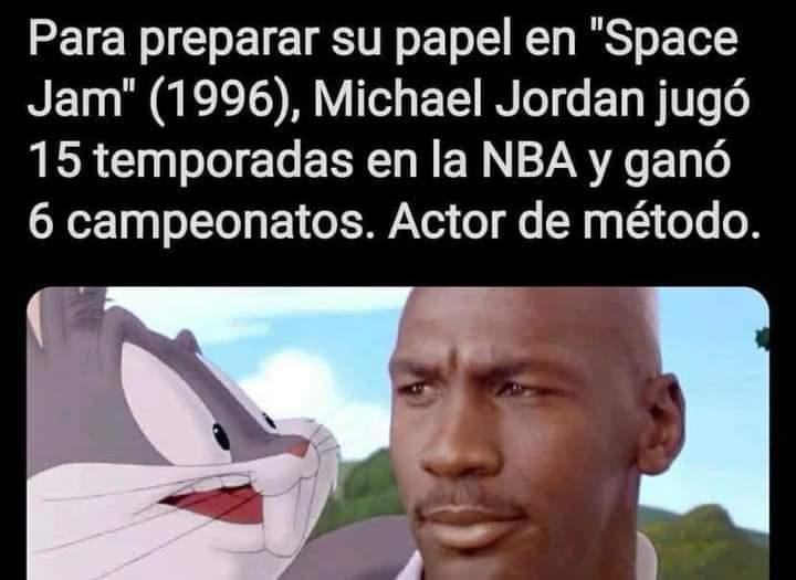 Caracas - meme