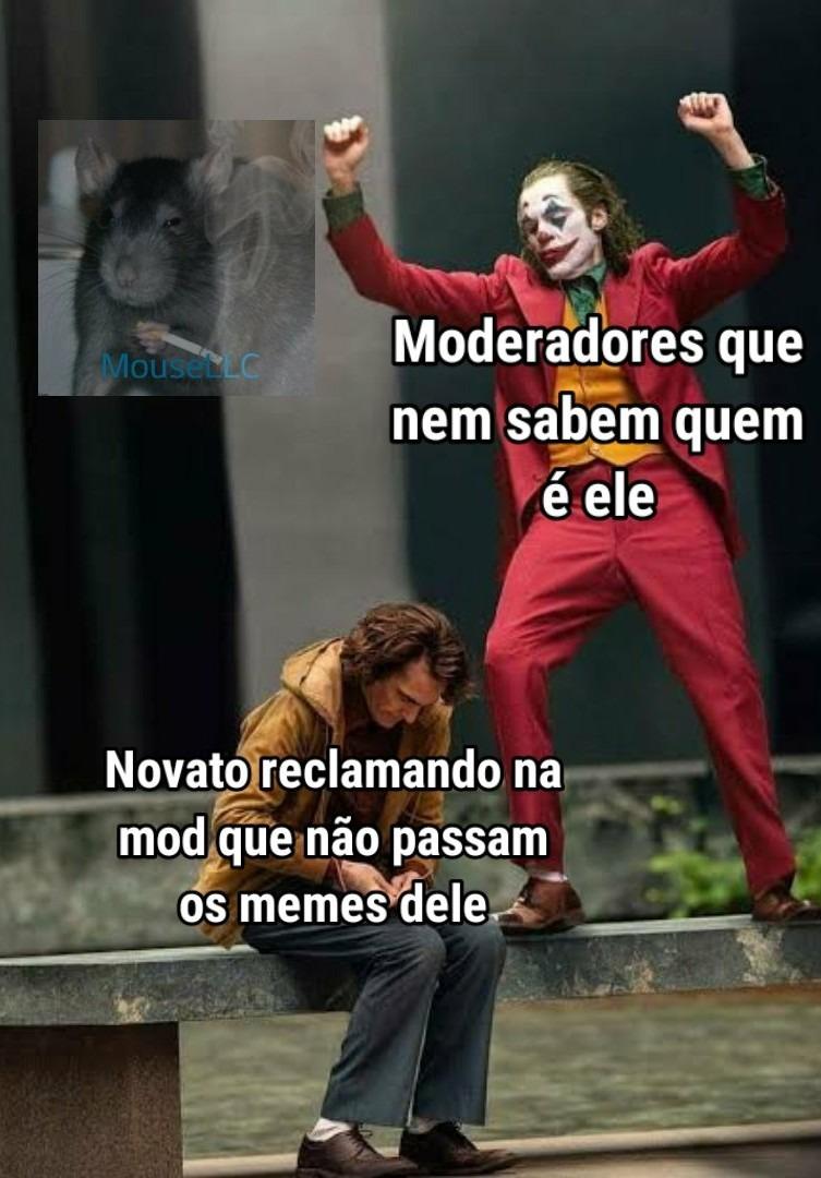 Coronga - meme