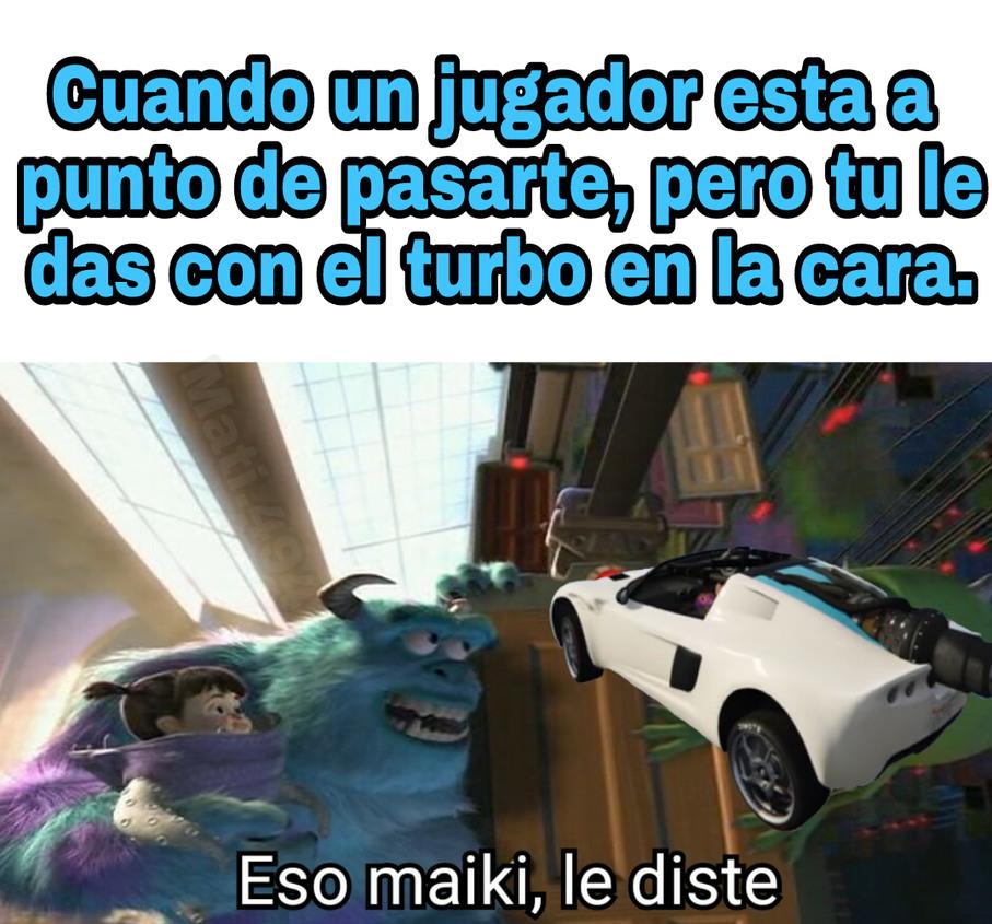 Otro meme de GTA xD