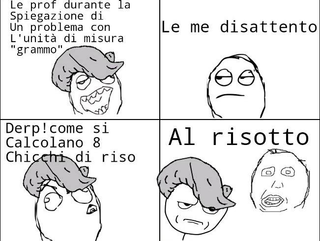Classico (?) - meme