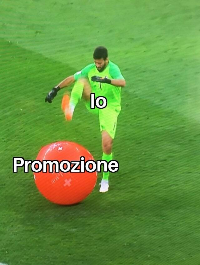 Low quality meme 3
