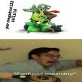 Nuevo meme