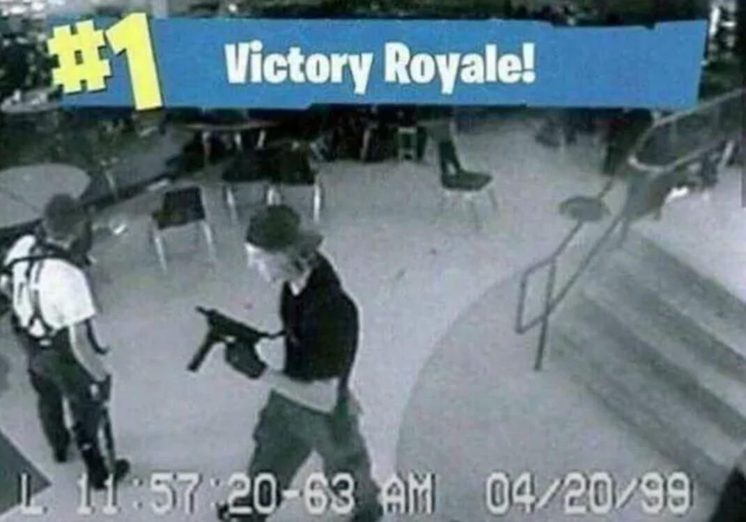 23 kill - meme