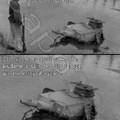 Se q la plantilla del Panzer ya esta muy sobreexplotada, pero recien ahora se me ocurrio algo con ella.