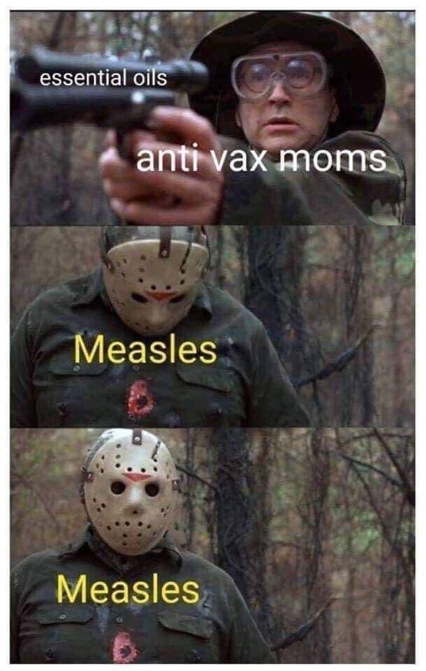 natural selection - meme