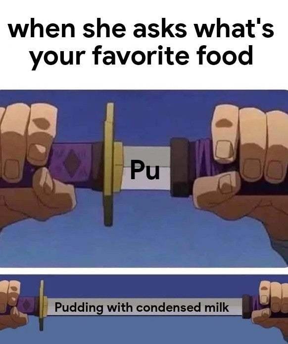Pu-- - meme