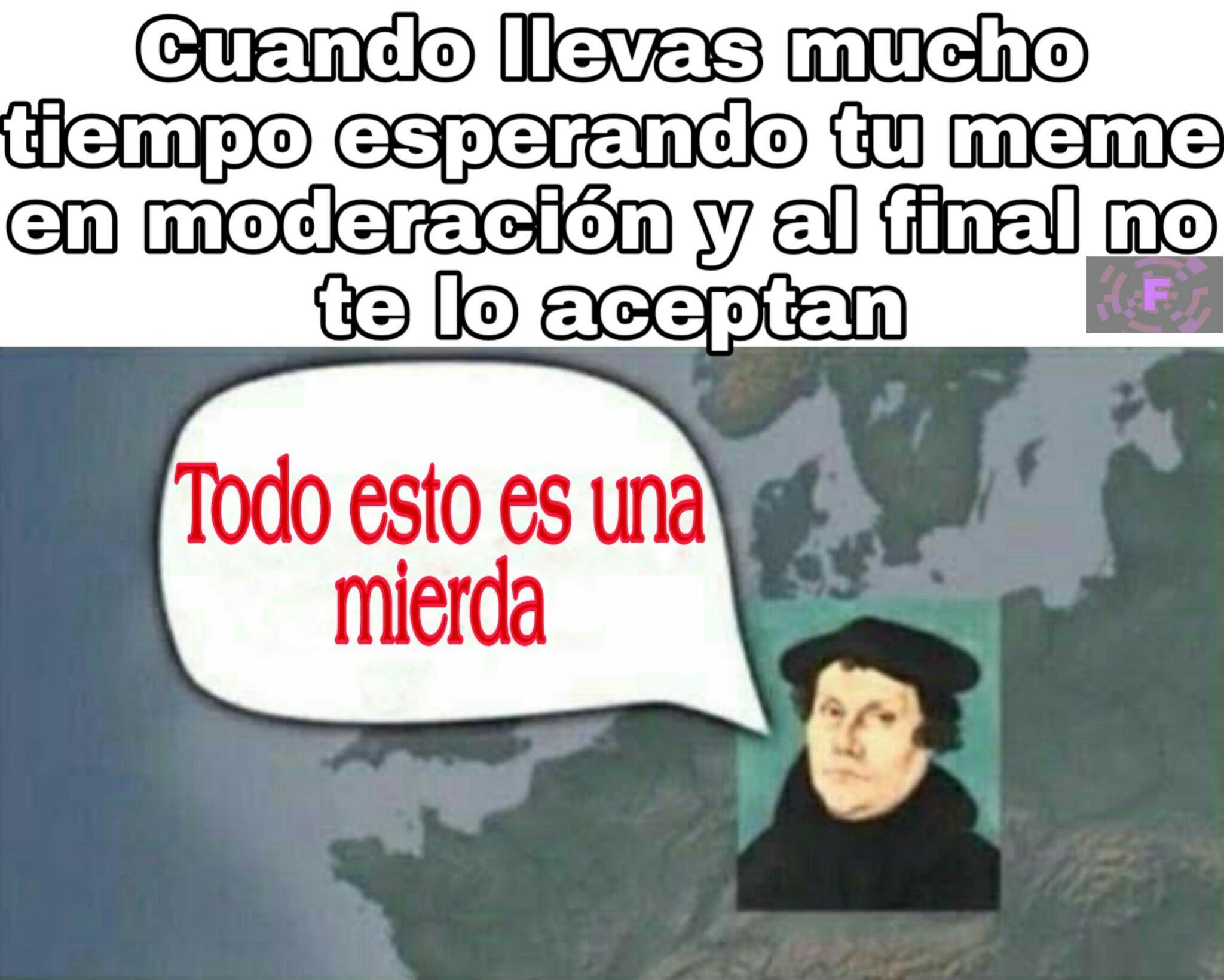 Plantilla Gratis, Amigos!!!! :D - meme