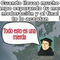 Plantilla Gratis, Amigos!!!! :D