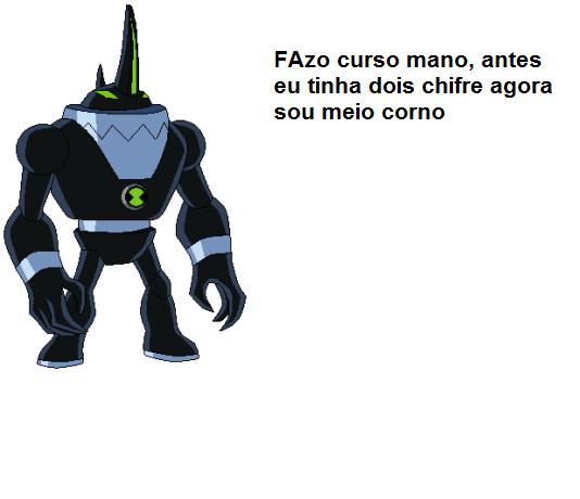 Curso - meme