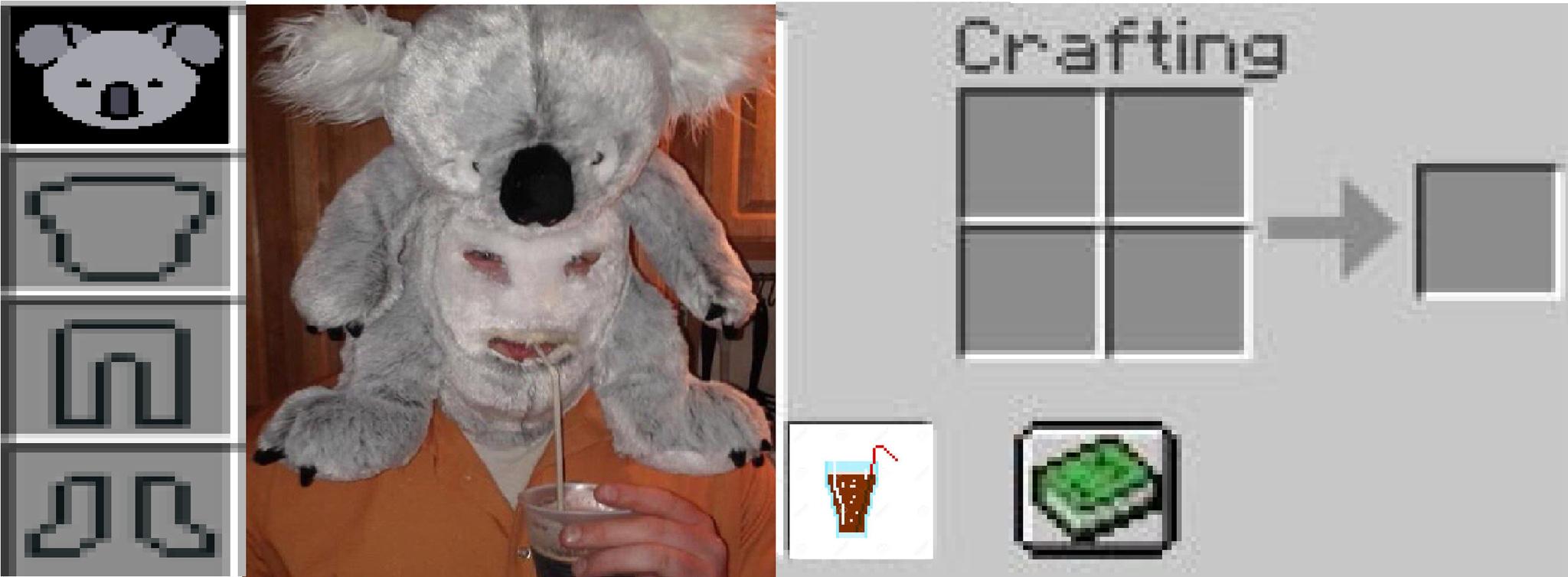 resultado de 30 minutos de edicion - meme