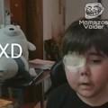 XD :laugh: