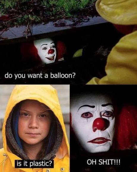 sdfghjkl - meme
