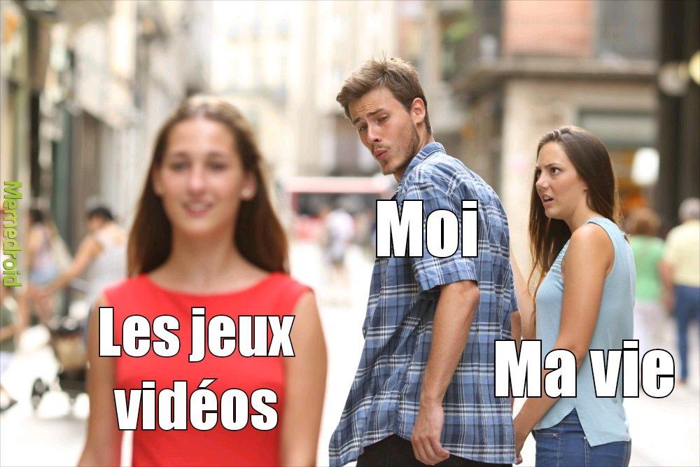 Bah voyons - meme