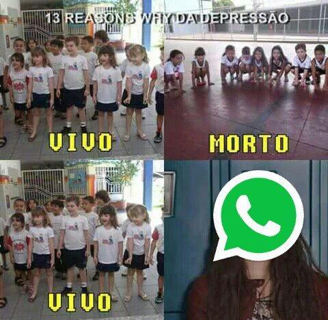 True (nooooooo) - meme
