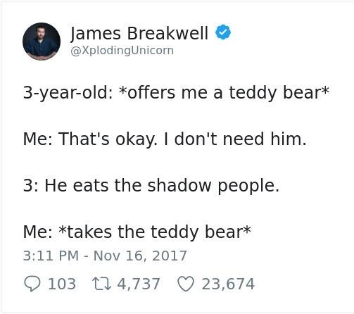 kids - meme