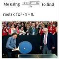 S={-1,1}