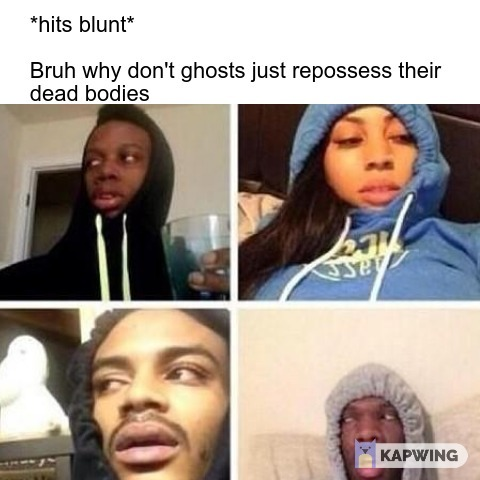 bruhhhh - meme