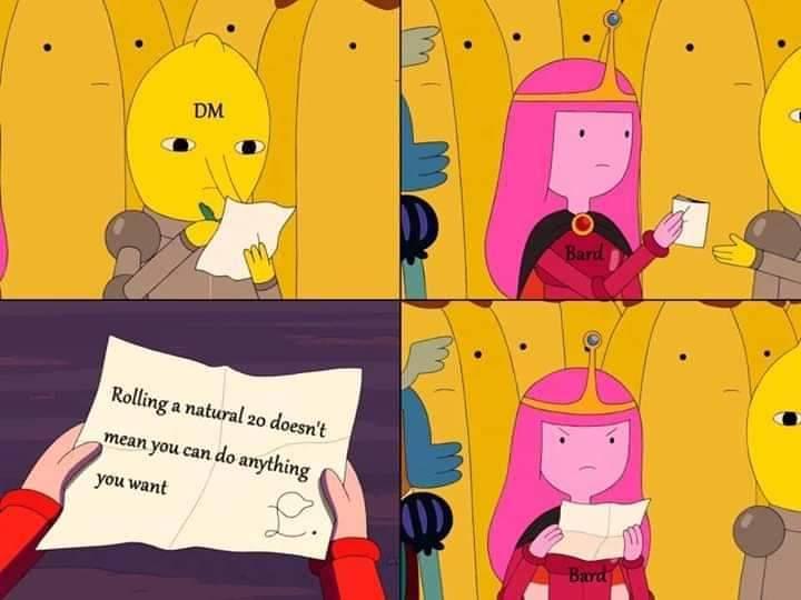 That's right bitch - meme
