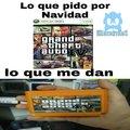 GTA 4 uno de los mejores GTA