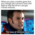 It works for MOST games