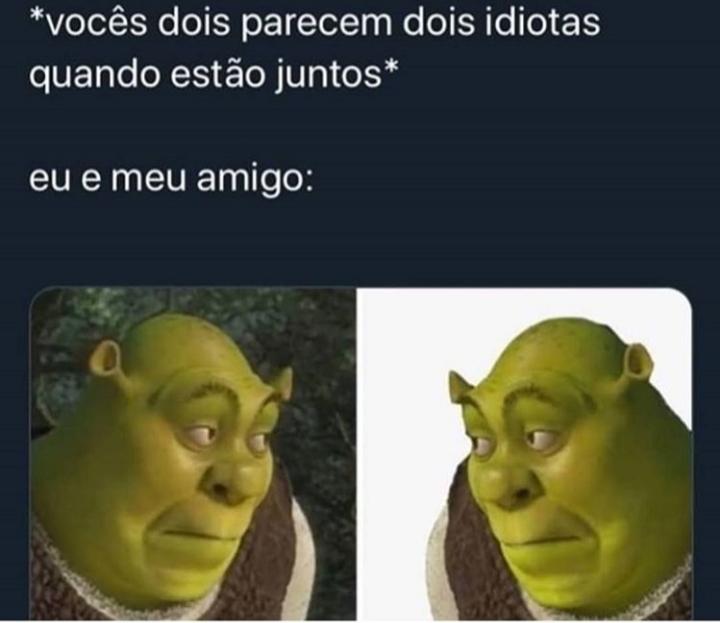 Bobera - meme