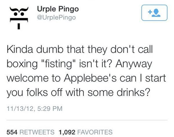 fisting - meme