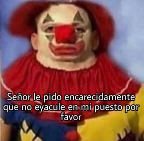 Putao - meme