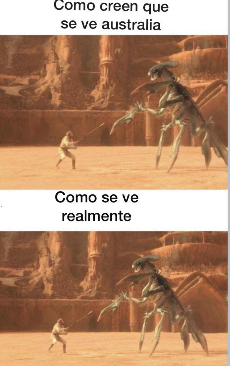 Meh...... - meme
