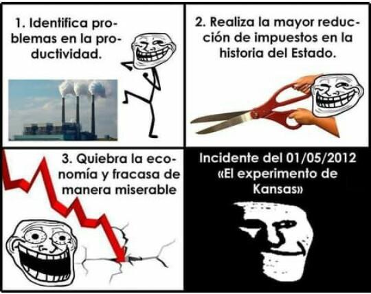 Jsjsjs. Lloren Libertrolos - meme