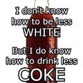 2white4you