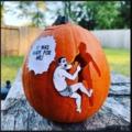 Best pumpkin so far