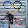 olimpíadas do Brasil
