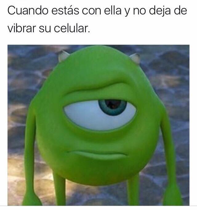 engaña2 - meme