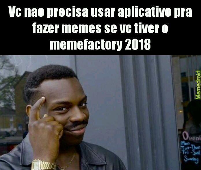 Novas - meme