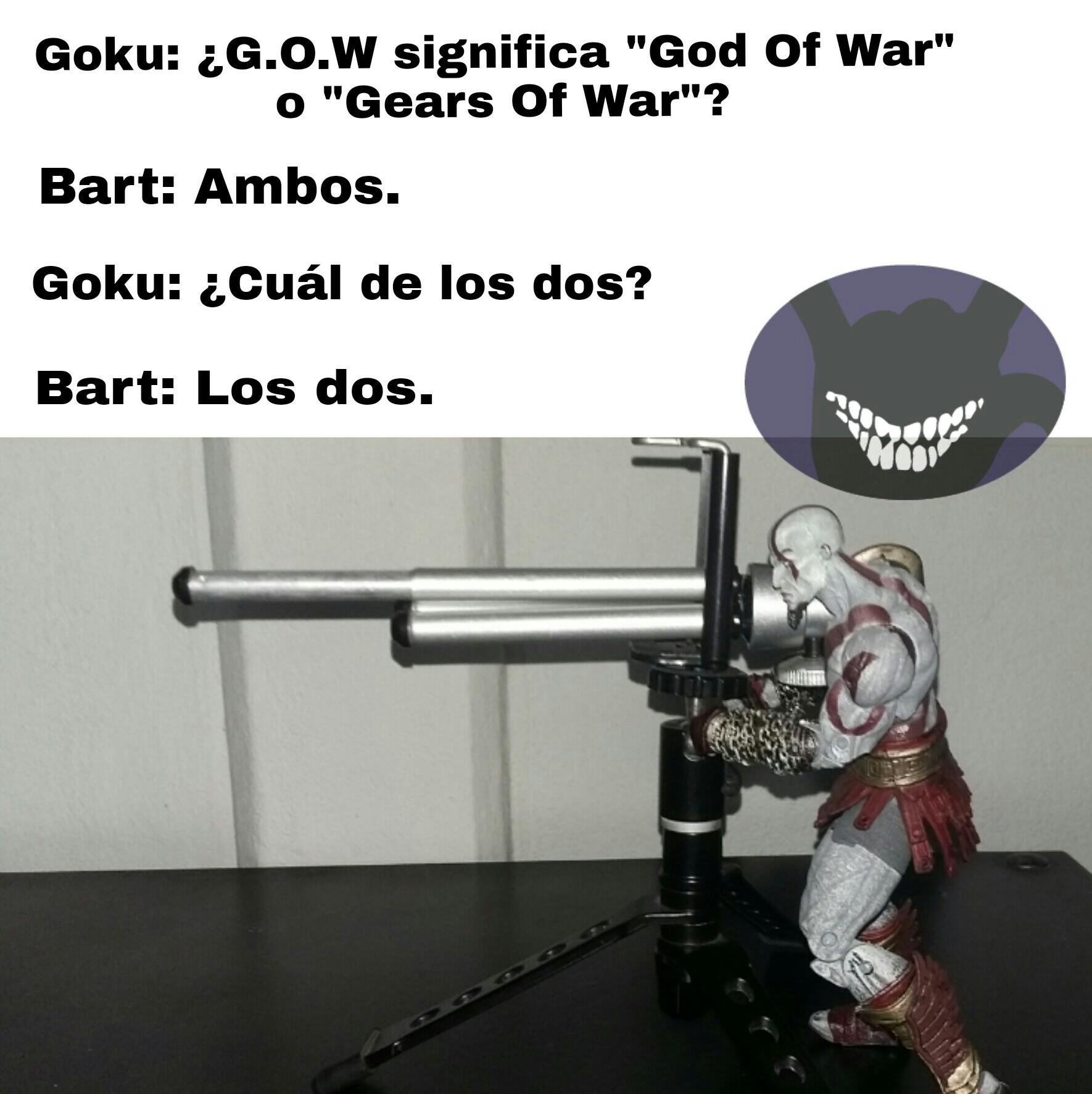 Game Of Wath - meme