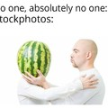 Melonsexual