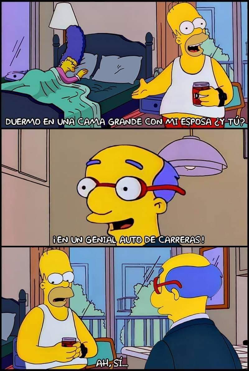 Lenny ponsoñoso vs brock lesbiana - meme
