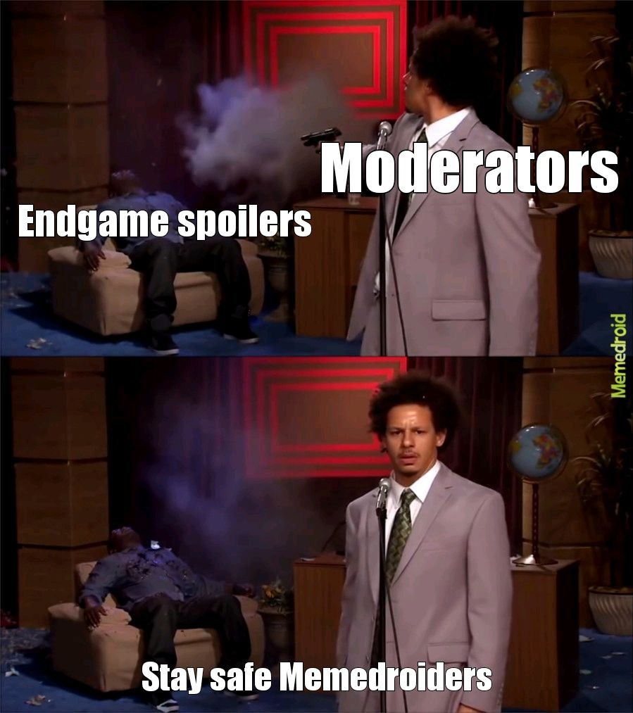Cropping in meme factory is garbage