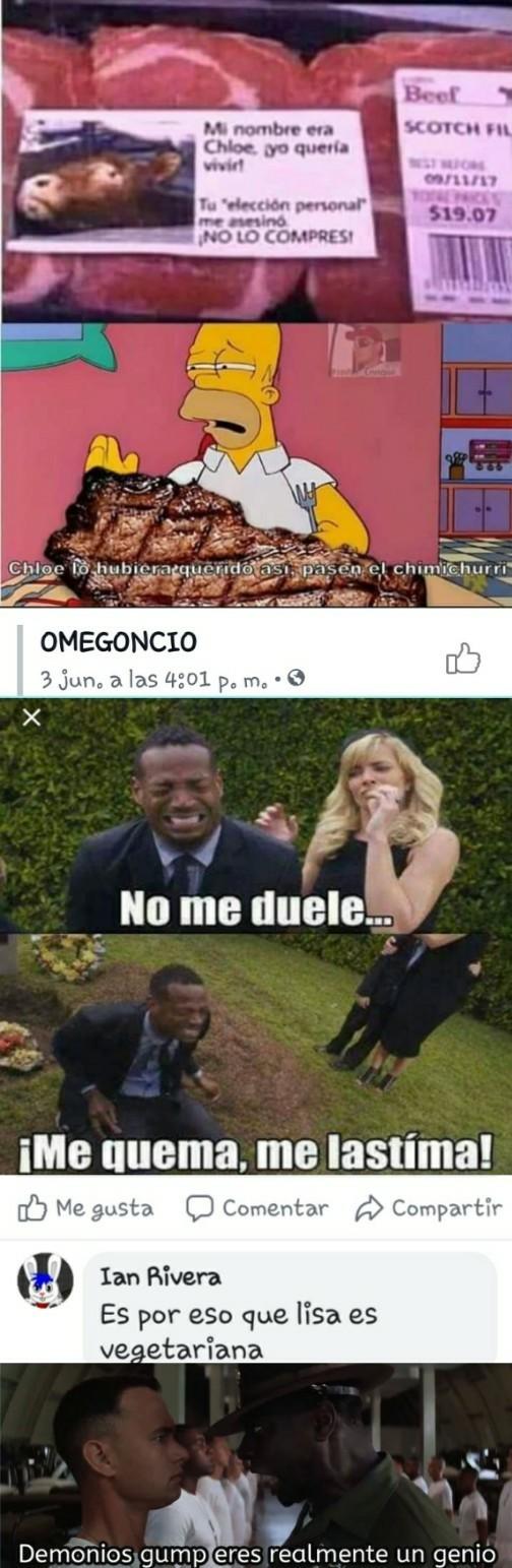 Ttttttt - meme