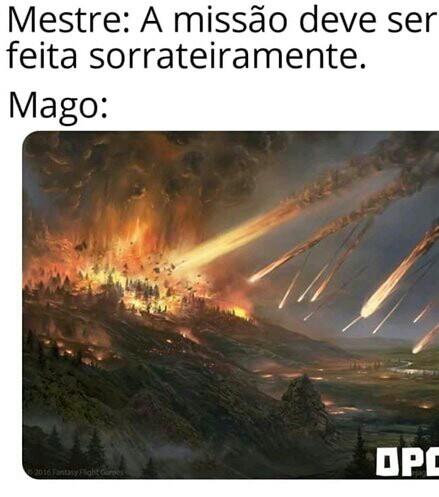 Migo - meme