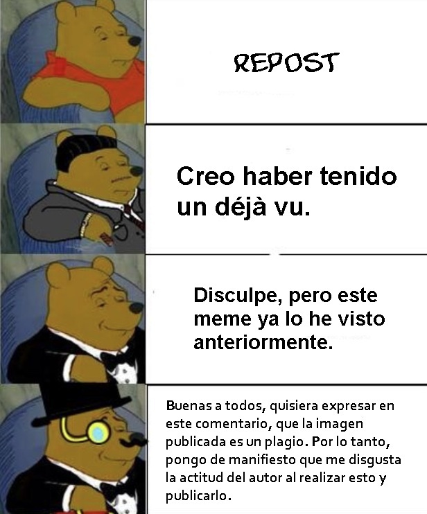 Title. - meme
