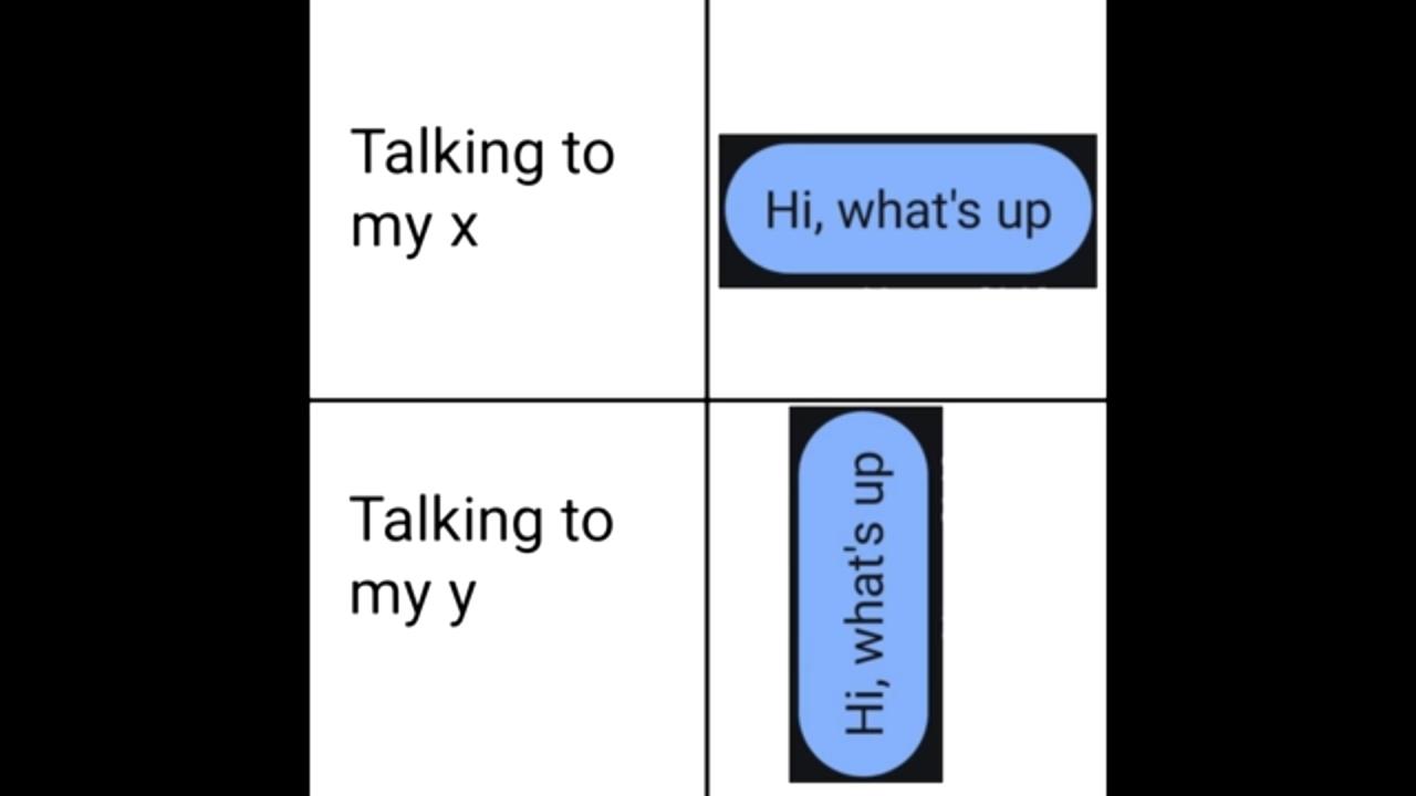 OG - meme