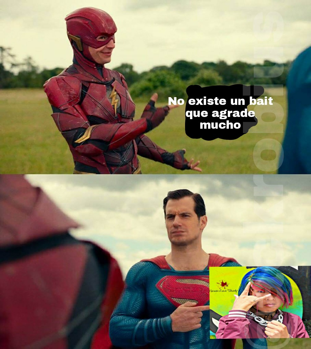 RAA - meme