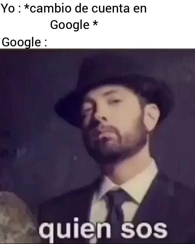 Idea usada ? - meme