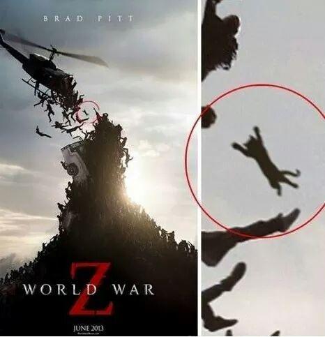 world war kitty - meme