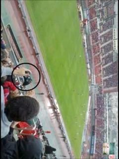 FIFA 16 - meme