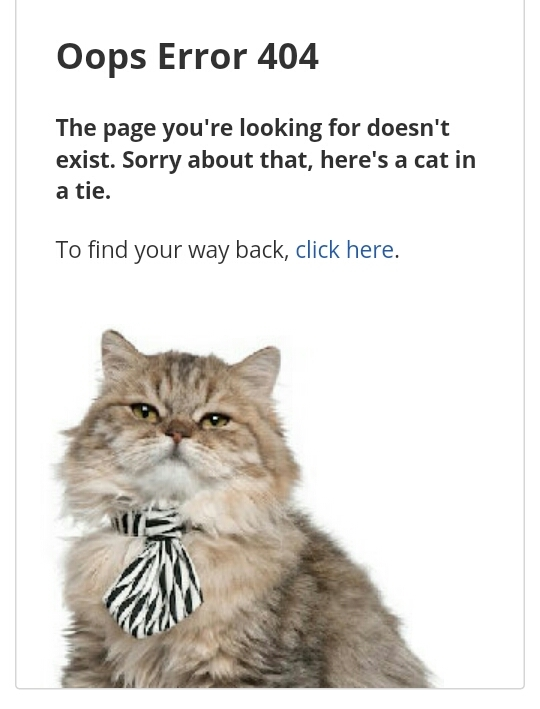 best error page EVA! ~ Gumtree - meme