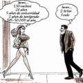 Mujeres vs Hombres