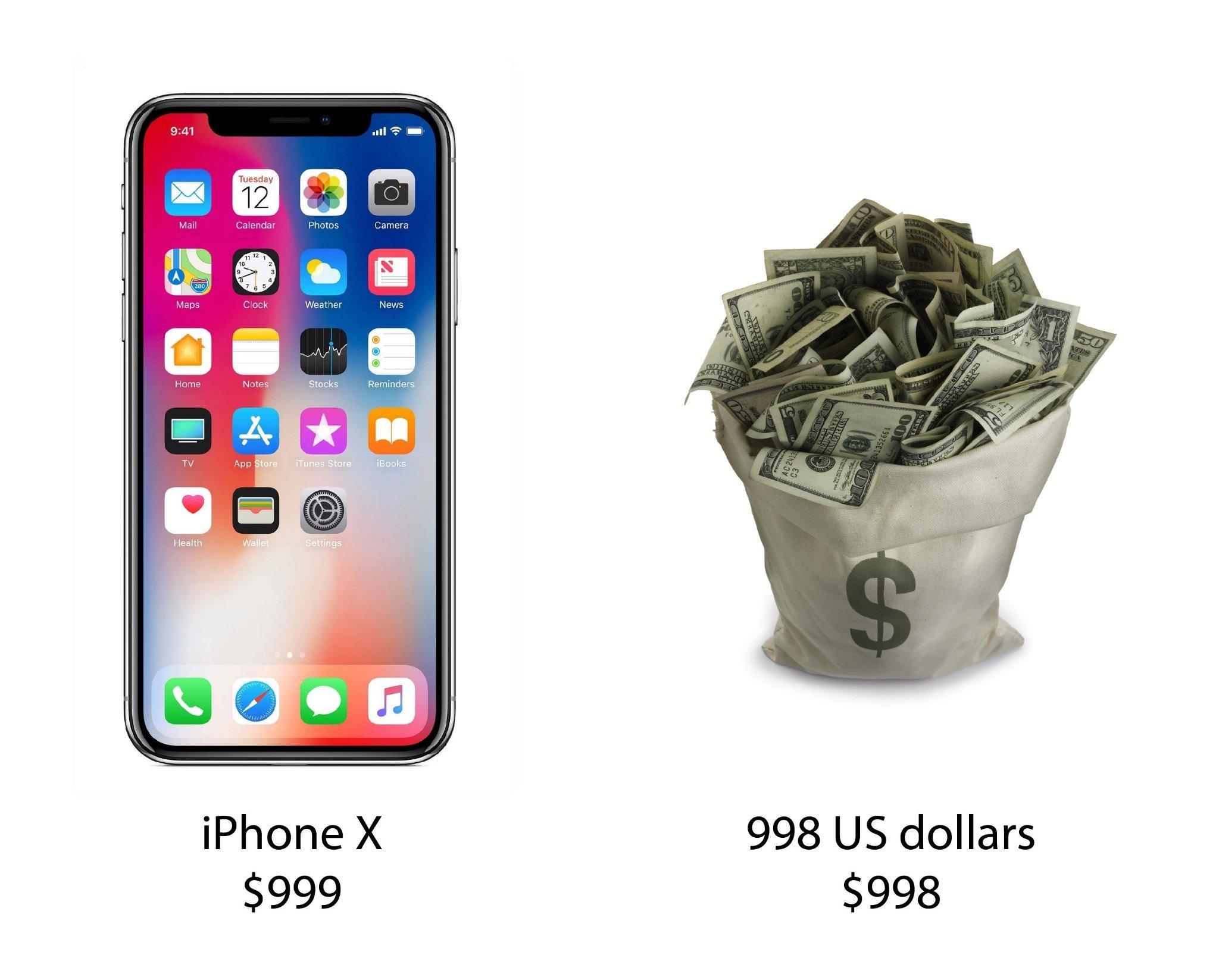 Choose - meme