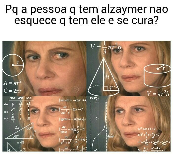 ;  _  ;  mm - meme